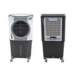 Climatizador Industrial Ventisol Pro 100l Fr 220v Monofasico Cli100pro-02
