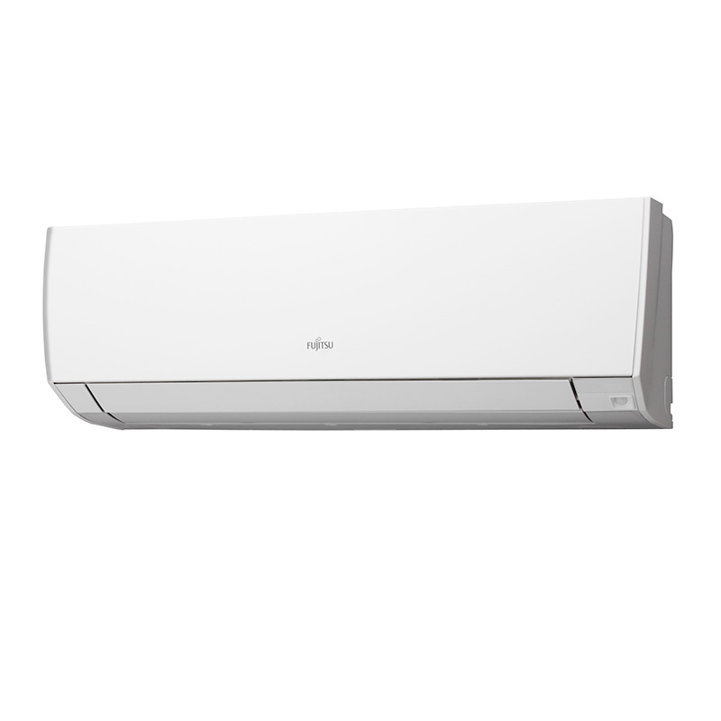 ee46b042d ... Ar Condicionado Split High Wall Inverter Fujitsu 9000 Btus Frio 220v 1F  ASBG09JMCA F ...