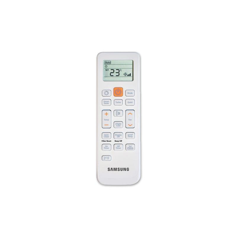 c37f36f5f ... Ar Condicionado Split Hw 9.000 Btus Quente Frio 220v Samsung Digital  Inverter AR09KSSPASNNAZ